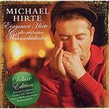 Einsamer Hirte und die schönsten Weihnachtslieder (Re-Edition)
