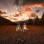 Shunia