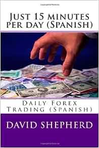 Forex market volume per day