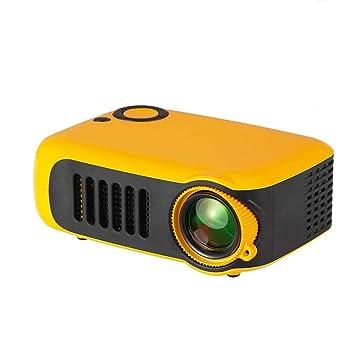 Cine en casa Proyector Proyectores 1080P LCD 1920 * 1080 ...