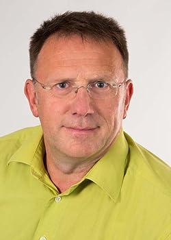 Ralph Steyer