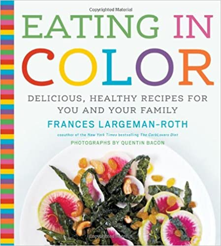 Download e books eating in color delicious healthy recipes for download e books eating in color delicious healthy recipes for you and your family pdf forumfinder Choice Image