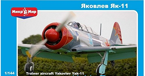 yakovlev-yak-11-soviet-training-aircraft-mm144-004