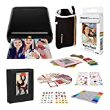 Polaroid ZIP Mobile Printer Parent ASIN