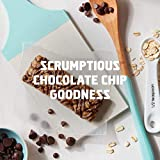 CLIF KID ZBAR - Organic Granola Bars - Chocolate
