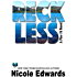 Reckless (Pier 70 Book 1)