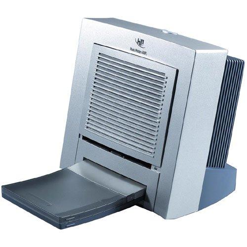 Hi-Ti Photo Printer 630PL