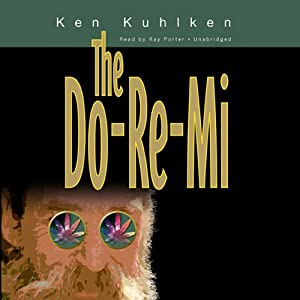 The Do-Re-Mi Audiobook