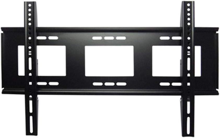 Estante de TV LCD de 42-80 Pulgadas,Soporte de Pared Universal ...