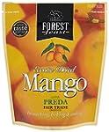 Forest Feast Premium Fruit Doypacks E...