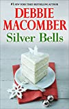 Silver Bells (Kindle Single) by  Debbie Macomber in stock, buy online here