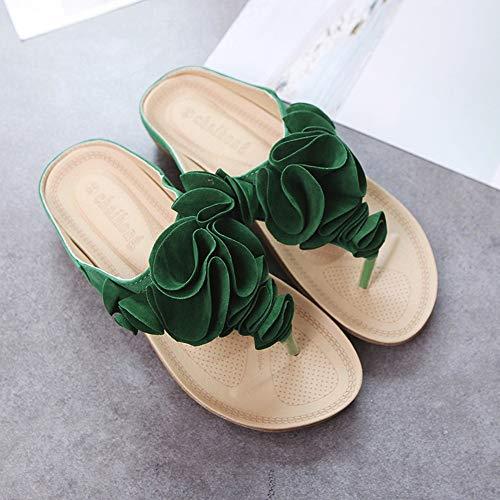 Buy coach women sandals size 12
