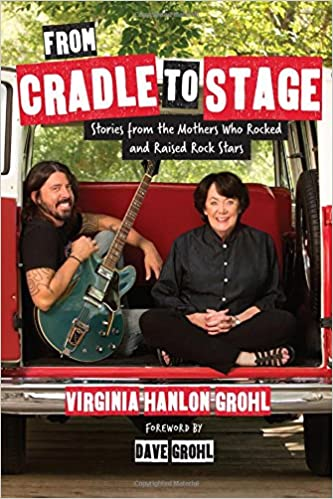Image result for from cradle to stage