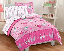 Top 10 Best Kids Bedding Sets 2020 For Your Little Ones 4