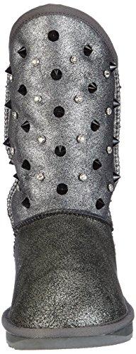 Australia Pistol boot Australia Australia Luxe boot Pistol Pistol Luxe Luxe Australia Luxe Pistol boot E5RqO5