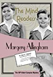 The Mind Readers, Margery Allingham, 1934609749