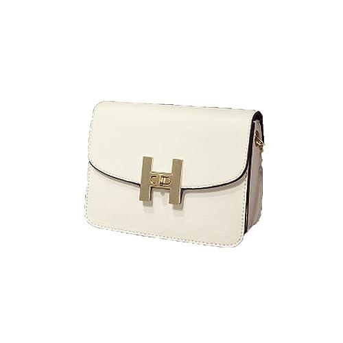 1362f3119d 2018 new trend women handbags fashion simple retro shoulder bag chain woman messenger  bag.