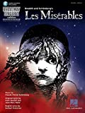 Les Miserables: Broadway Singer's Edition