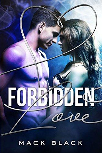 forbidden love free dating