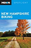 Moon Spotlight New Hampshire Biking
