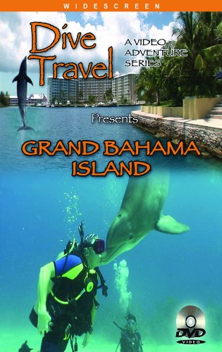and - Dive Travel Video Adventure Series ()
