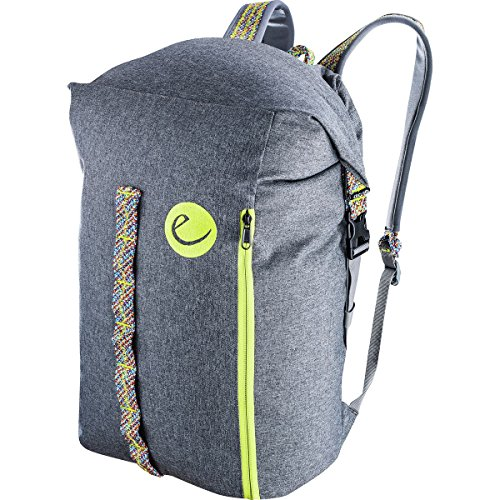 EDELRID City Hauler 30 Rope Bag
