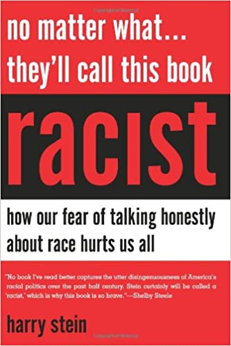 Image result for no matter what they'll call this book racist amazon