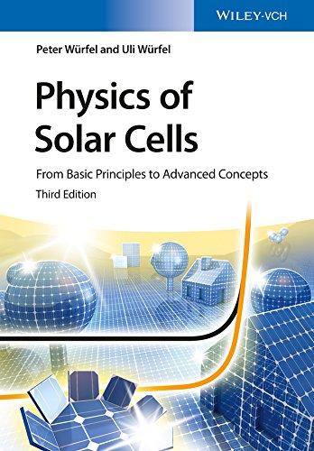 Compare Price: basic cell energy - on StatementsLtd.com