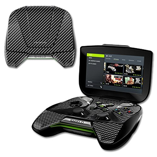 nvidia shield portable - 2