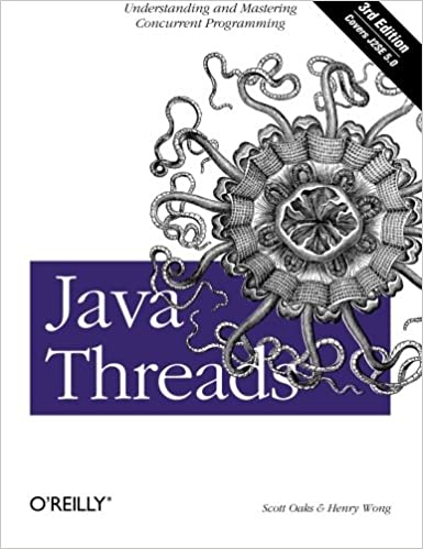 Java Threads: Understanding and Mastering Concurrent
