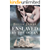 Enslaved by the Ocean (Criminals of the Ocean Book 1)