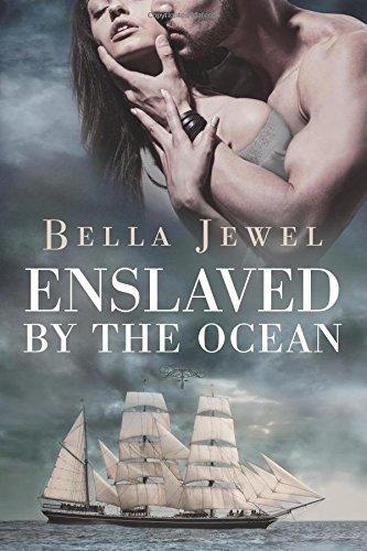 Resultado de imagem para CRIMINALS OF THE OCEAN   Bella Jewel