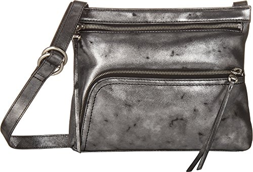 Handbag Body Cassie HOBO Cross Smoke Small Vintage Xwq78