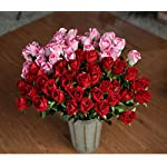 Memoirs-11-Pieces-Flowers-Flower-Artificial-Rose-Flores-Branch-Fresh-Foliage-Wedding-Decoration-Bride-Favorite-Love-Rose-Petal-Branchas-picture22