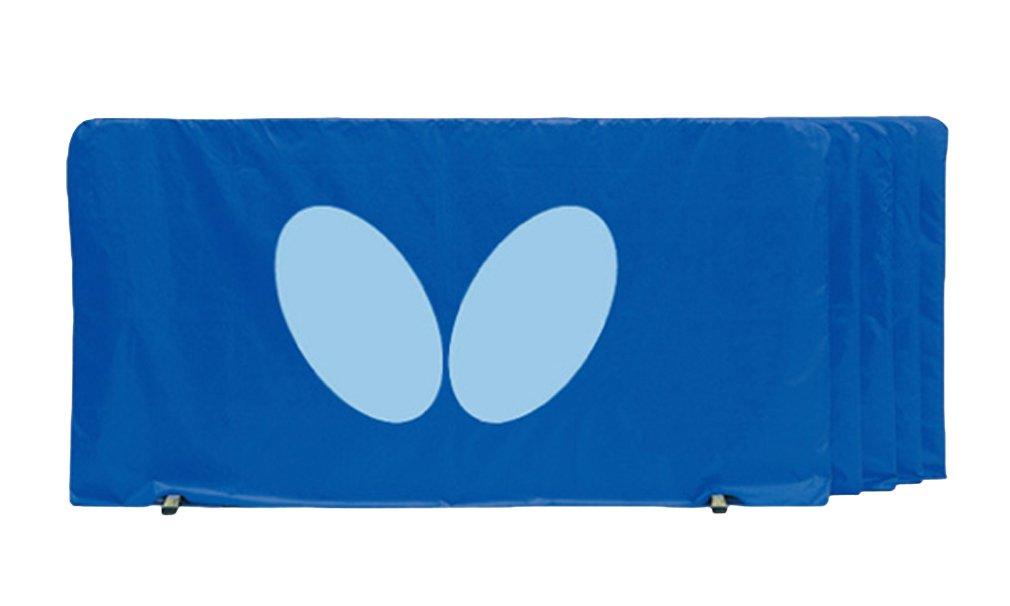 バタフライ(Butterfly) フェンス ブルー 70360 177 B000AS4PWQ