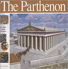 A Survey of Greek Civilization