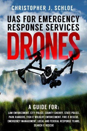 drones services - 1