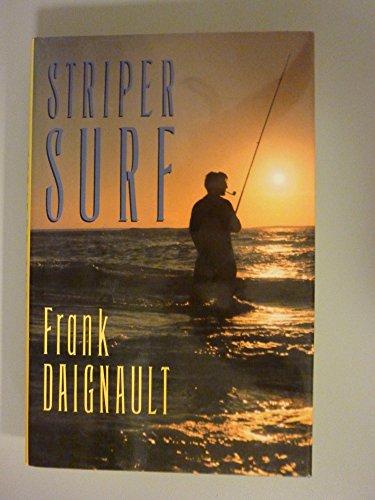 striper-surf
