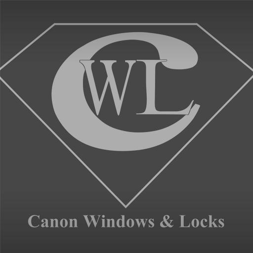 Canon Windows