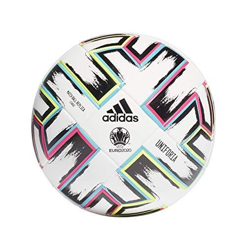 adidas Unifo Lge Xms Balón de Fútbol, Men's