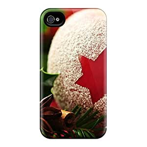 High-end Case Cover Protector For Iphone 4/4s