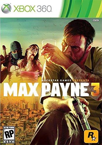 65 opinioni per Max Payne 3