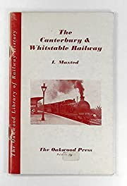 The Canterbury and Whitstable Railway de…