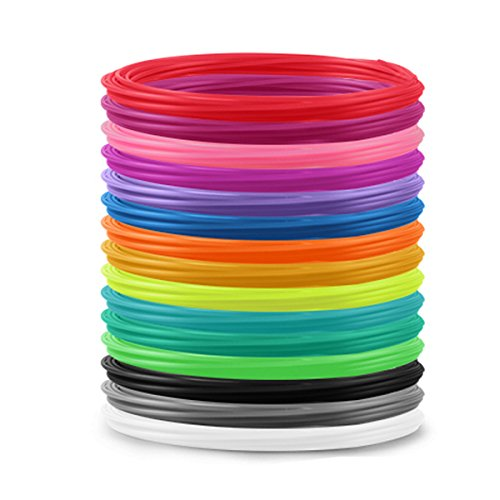 Filament CFTech Material Supplies Printing product image