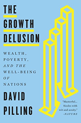 Amazon the growth delusion wealth poverty and the well being the growth delusion wealth poverty and the well being of nations by fandeluxe Gallery