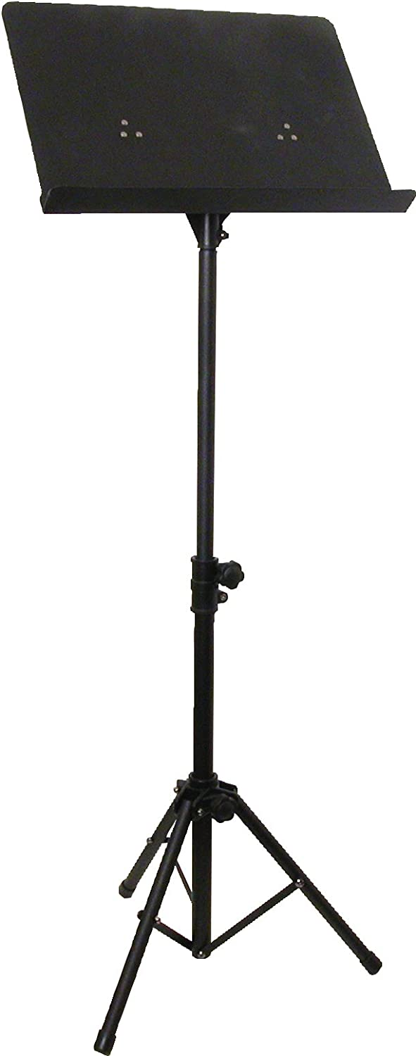 Performance Plus MS23 Orchestra Stand Steel Construction