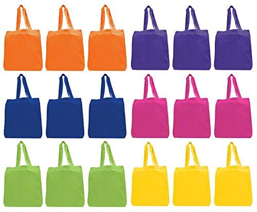 Design Own Tote Bag - 9