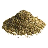 Durkee Whole Oregano Leaves, 5.5-Pound