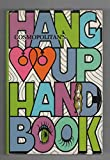 img - for Cosmopolitan's hangup handbook book / textbook / text book