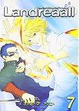 Landreaall Vol.7 (In Japanese)